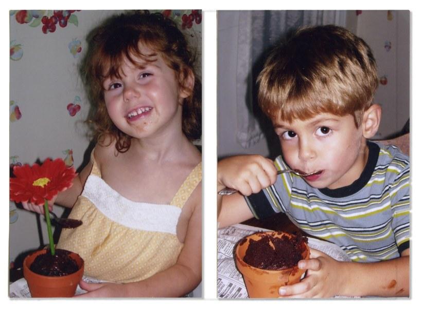 Gkids_2 kids_bottom_chocolate+flowers_071008