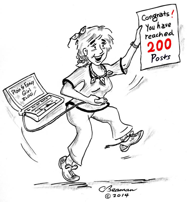 Blog_200 Posts