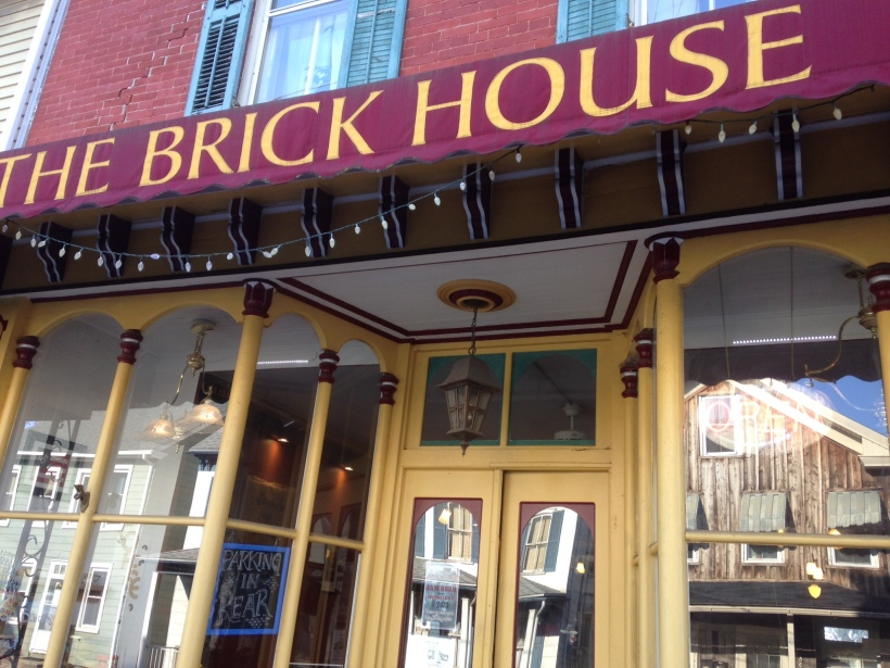 BrickHouse1
