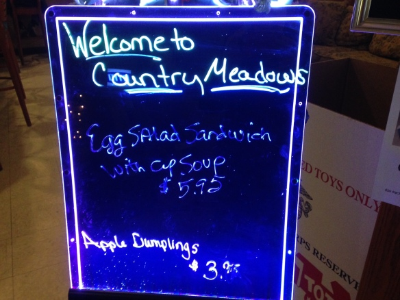 CountryMeadowsBlue