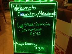 CountryMeadowsGreen