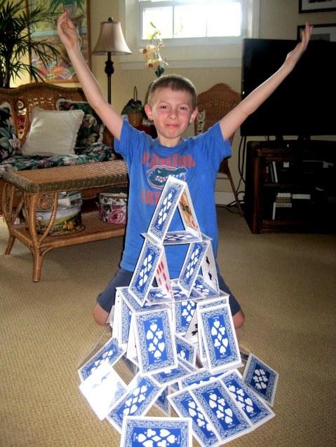 HappyPyramid6162_mod