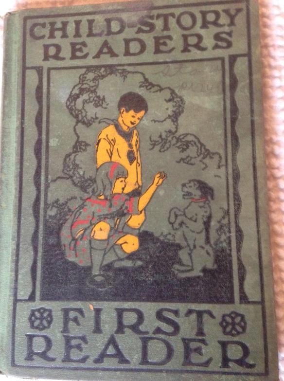 Reader1920s