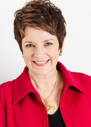 Website: Sue Monk Kidd