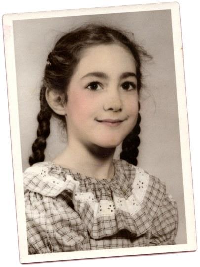 Marian w braids_K-