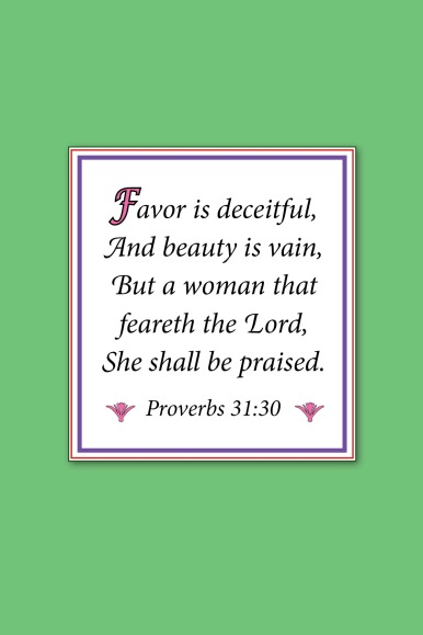 03Proverbs_for Jenna_01gr_4x6