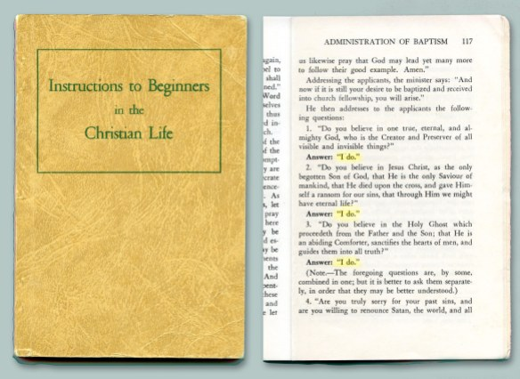 Instructions to Beginners in the Christian Life_2 pages together_300