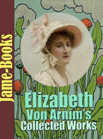 Cover image: courtesy Amazon Books