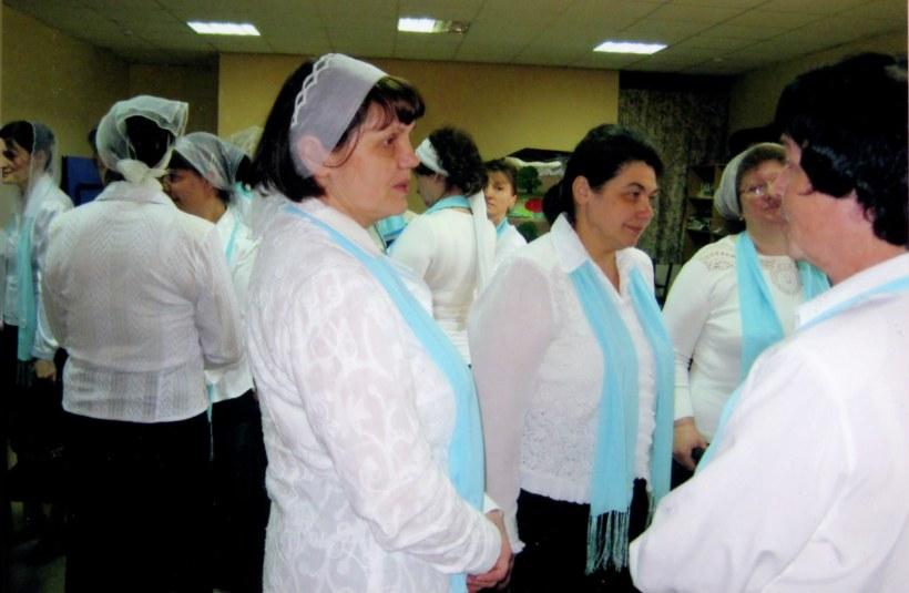 Easter_UK_Birth of Christ Choir