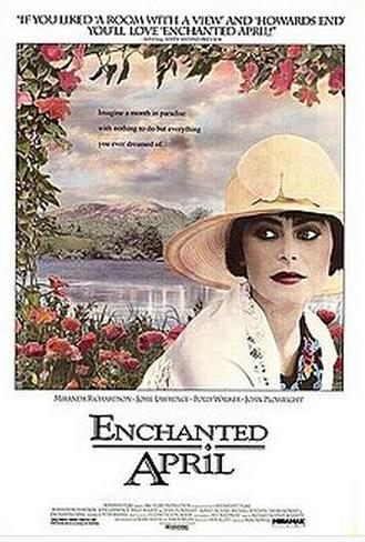 Film, 1992  Courtesy Wikipedia image