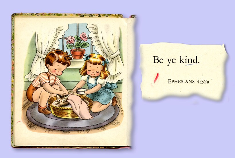 My Bible Book_Be ye kind_p25-26_8x5_300