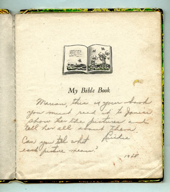 My Bible Book_pre Title page w note_light text_7x8_300