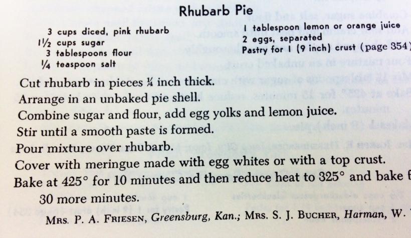 RhubarbPieRecipe