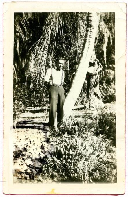 1938RayinFlorida_3x5_300