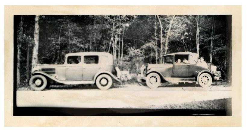 1939FloridaBoysCars300
