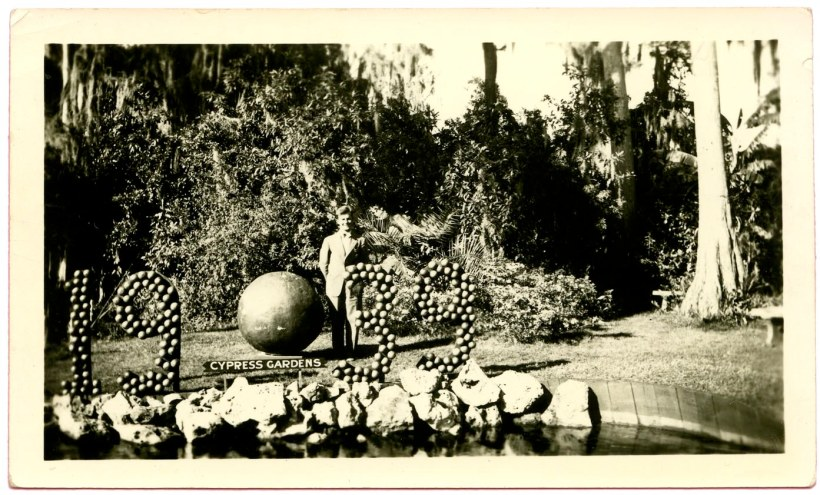 1939WilburBudMartinFlorida BoysCypress Gardens_300
