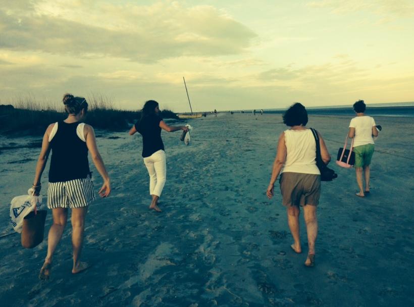BeachRear