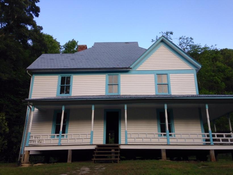 CaldwellHouse1903