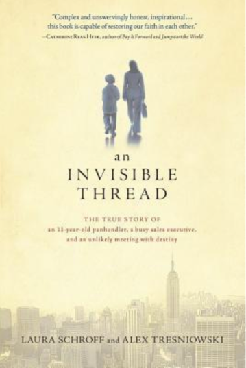 AnInvisibleTHreadCover