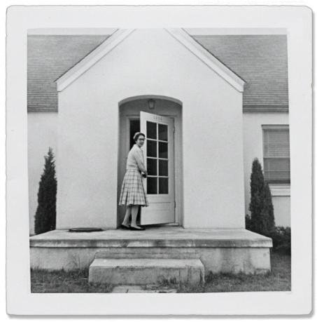 MarianPeachey1962