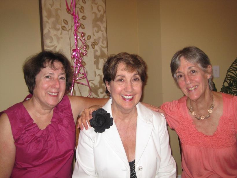 Sisters2011