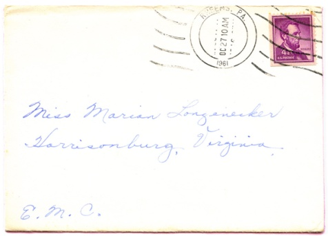 Envelope_note-to-Marian_layers