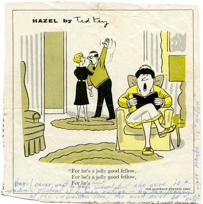 Hazel-cartoon_Ruthies-note-to-Marian_layers