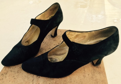 ShoesVintage9West