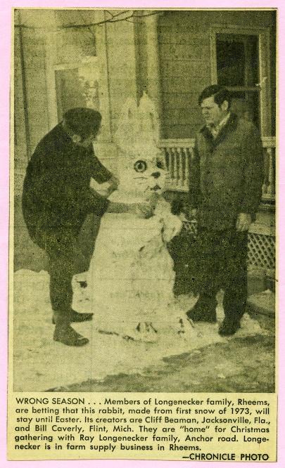 SnowBunny1973