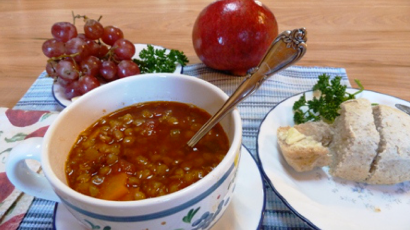 SpanishLentilSoupMelodie