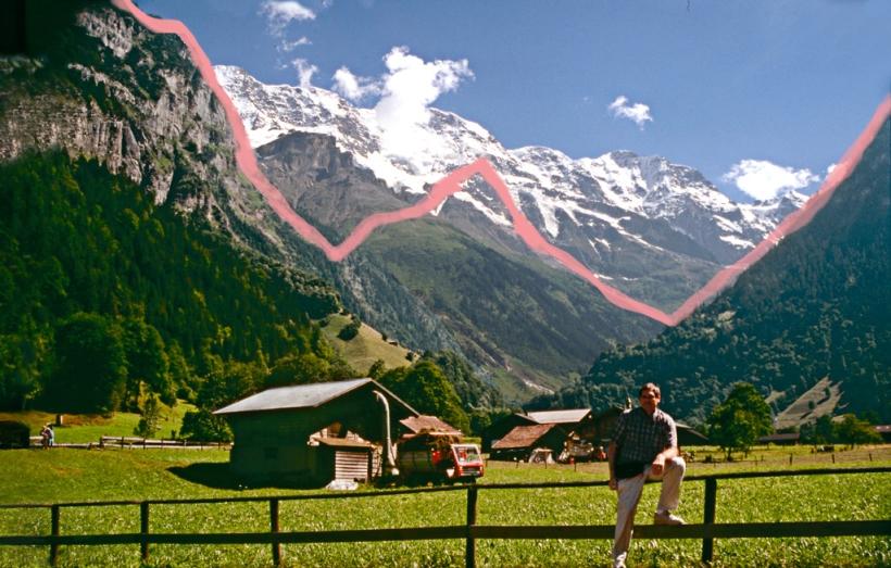 AlpsOutline1997
