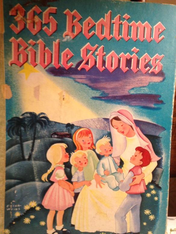 BedtimeBibleStories copy