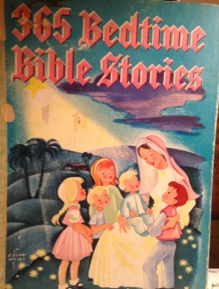BedtimeBibleStories copy