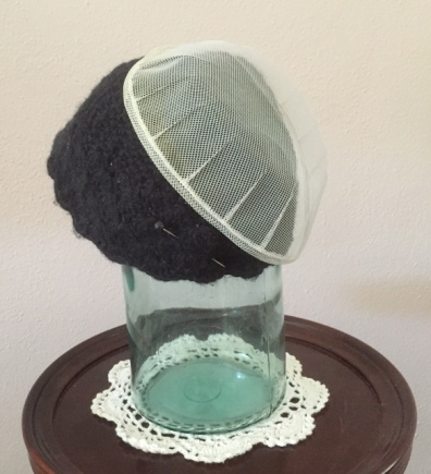CoverBonnetMOM