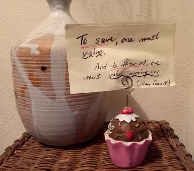 CupcakeQuotation