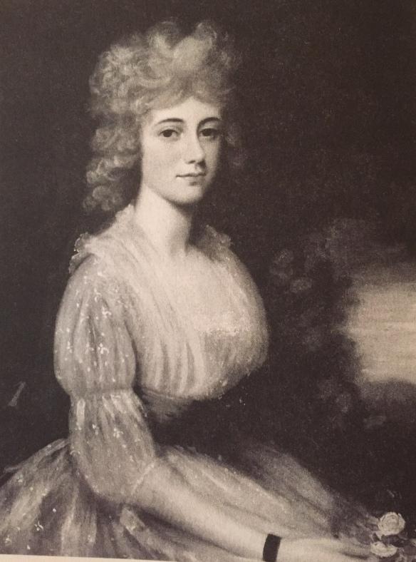 LouisaPortrait