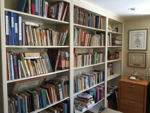BookcasesKillarney