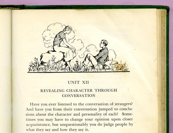 CharacterConversationText1935