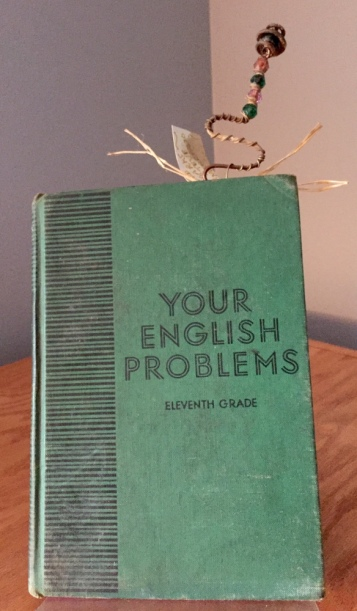 EnglishProblemsFinal