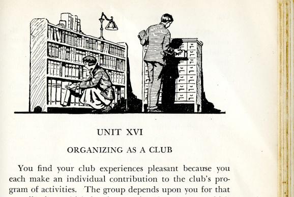 LibraryCardCat1935