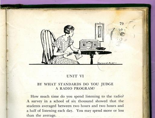 RadioProgText