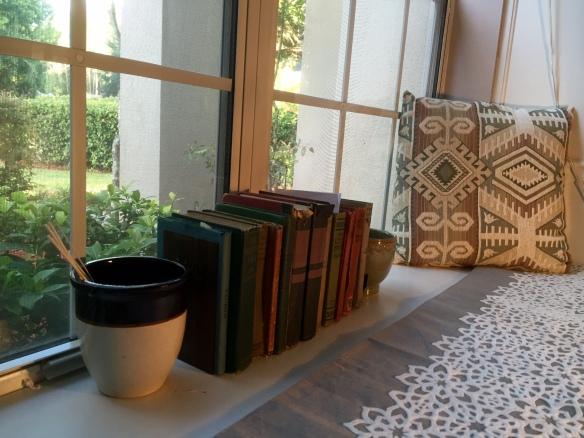 WindowSeatBooks