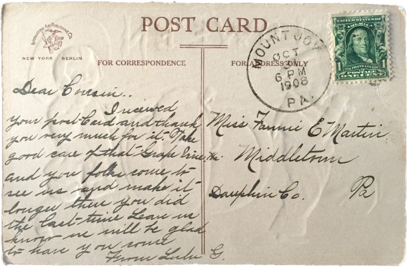 1908halloweenlulu