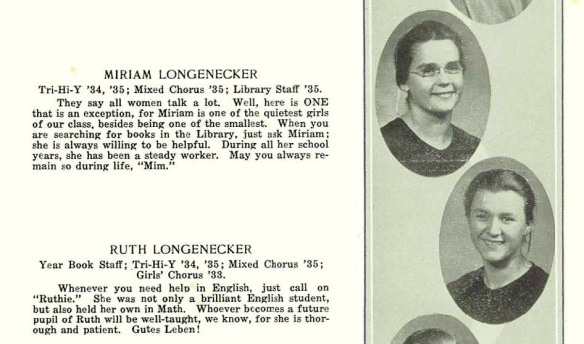 ruthie-l_hs-yearbook_layer_3x2-copy