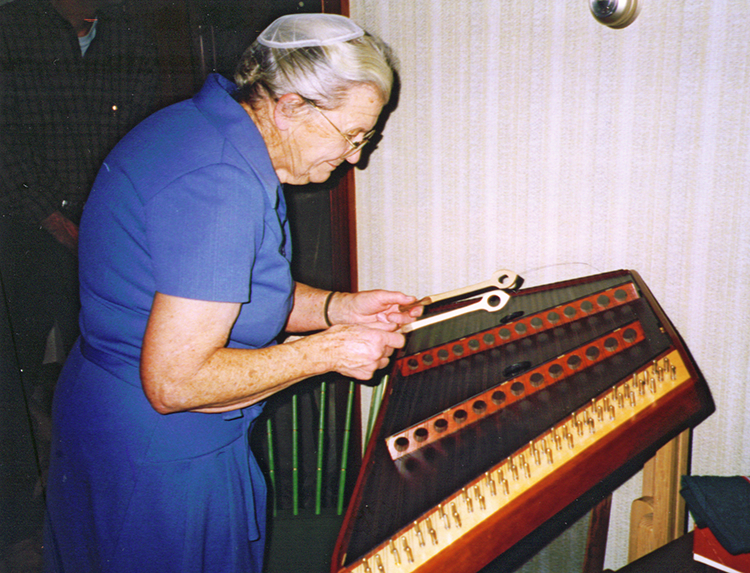 1996ruthiedulcimer_small-copy-2