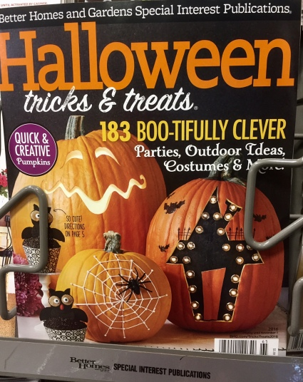halloweenmagazine