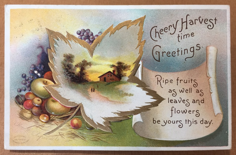 postcard1910cheerythanks