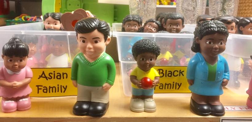 asianblackfigures