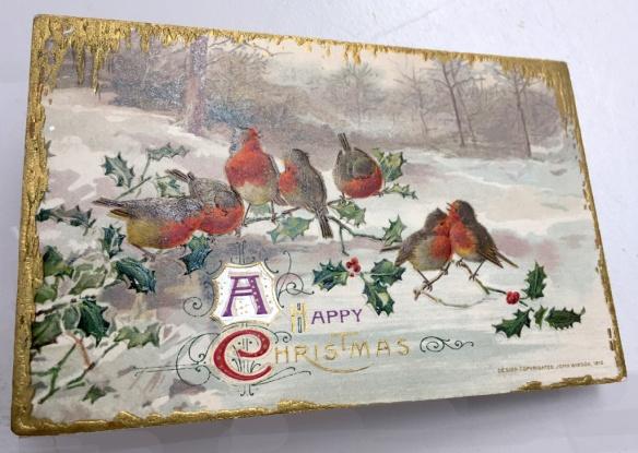 postcardhappybirdsmrs-samm1913