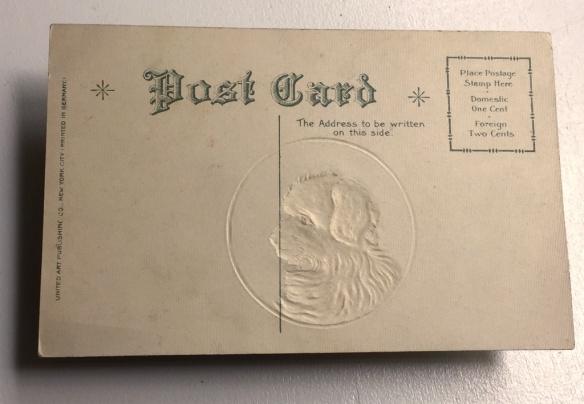 postcardpuppyimprint1900s